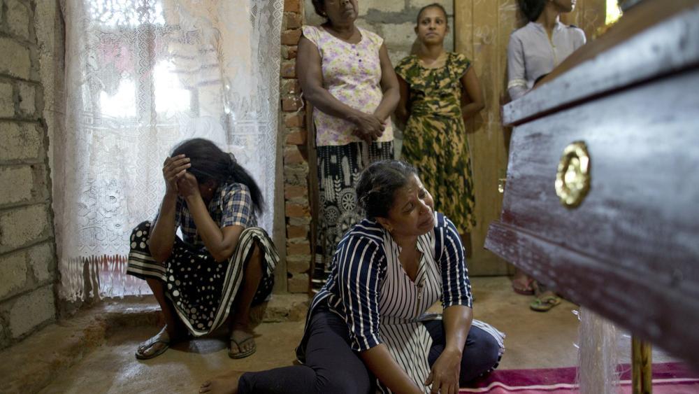 srilanka_victims_foto_ap_-_gemunu_amarasinghe