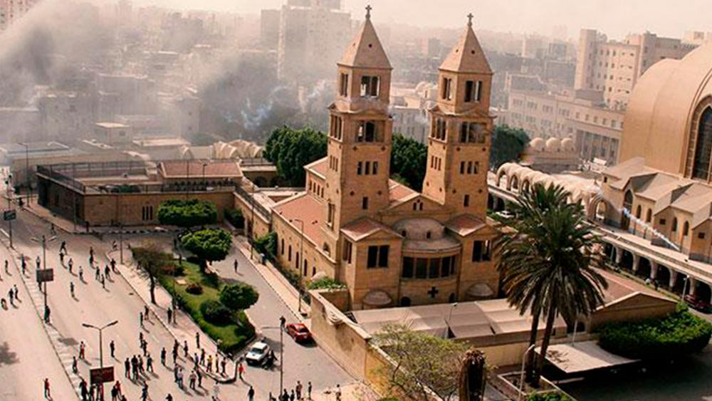 egyptchurchpersecution_hdv