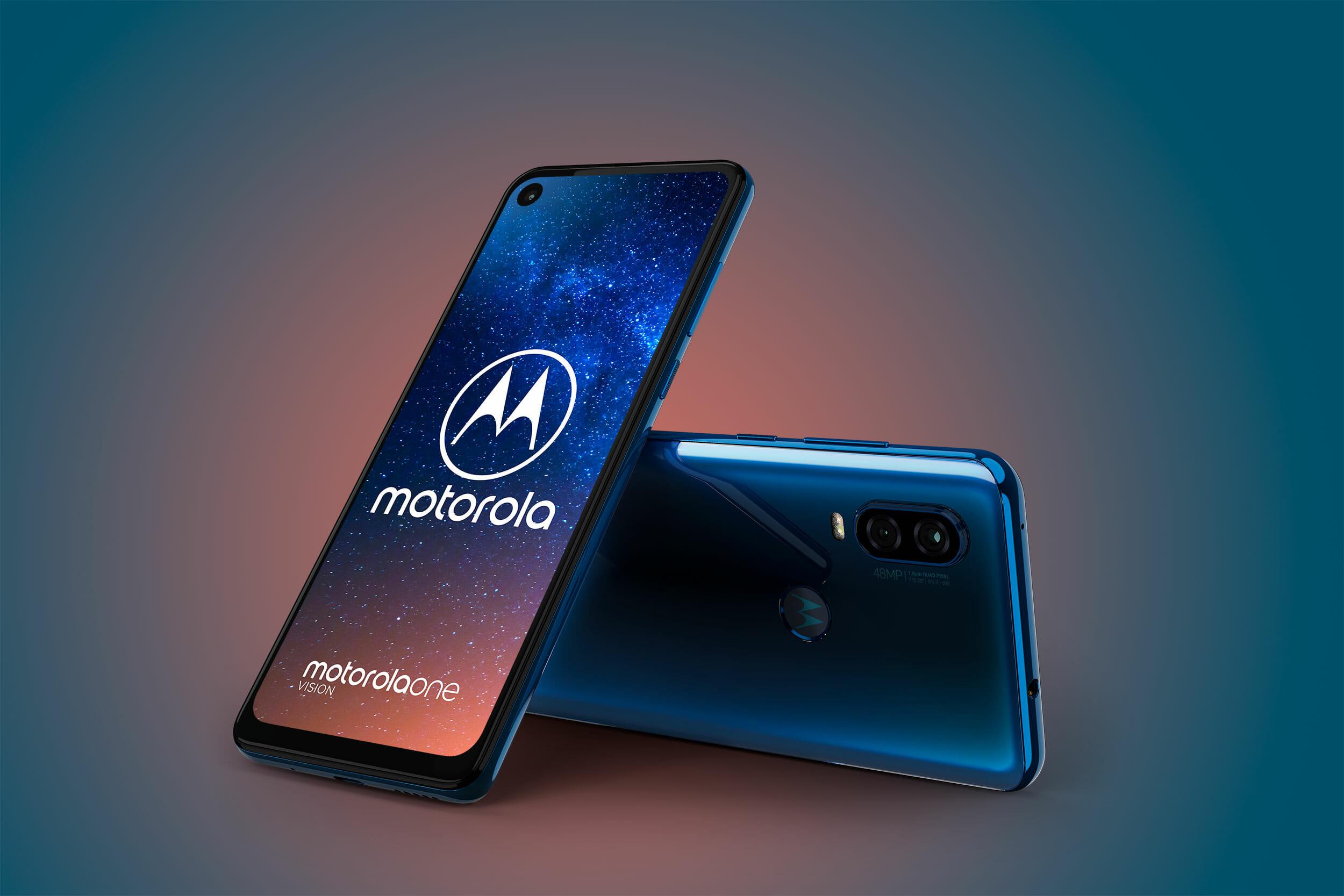 hipertextual-motorola-one-vision-2019845917