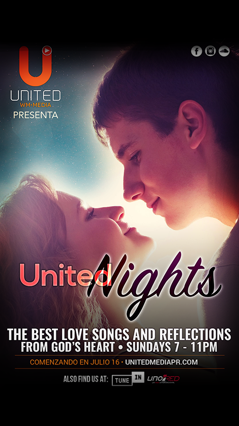 united nights-webpromo