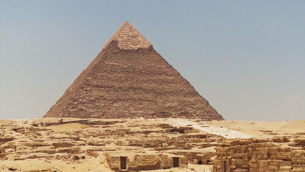 egyptpyramid_hdv