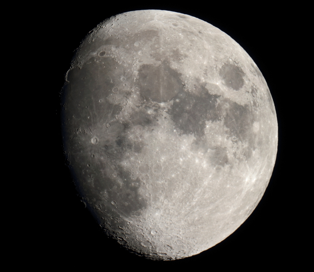 Nasa pictures of the dark side of moon Far side of the Moon - Wikipedia