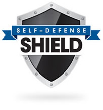 sds_shield_logo