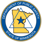 Minnesota Reciprocity Changes 2015