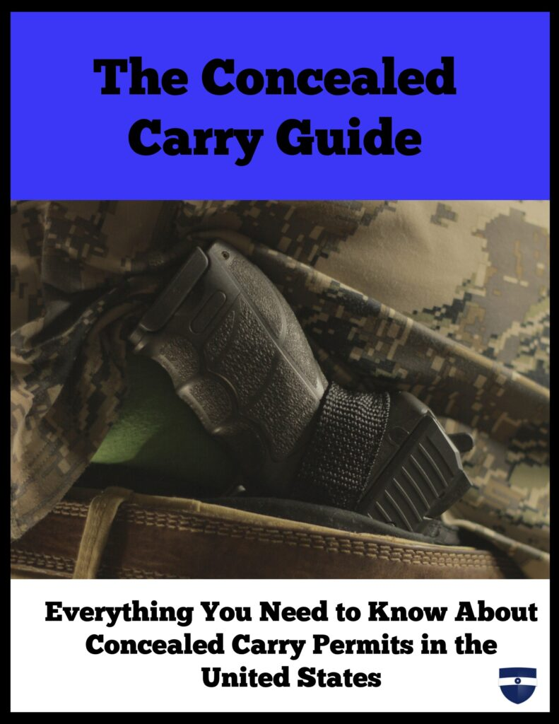 ccwguide cover