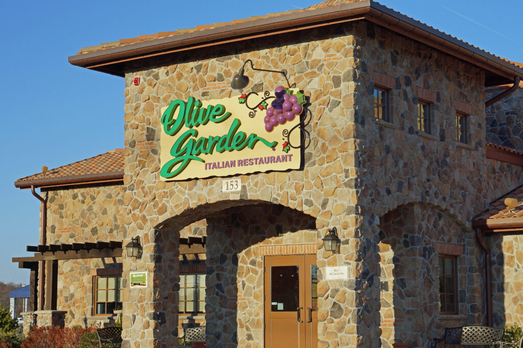 Olive_Garden_Italian_Restaurant