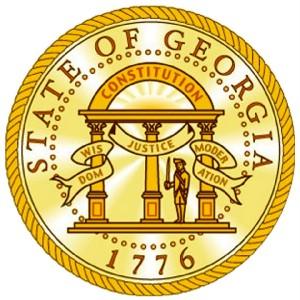 Georgia permit reciprocity
