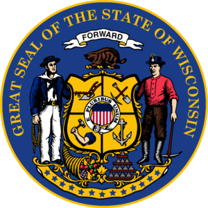 Wisconsin reciprocity changes