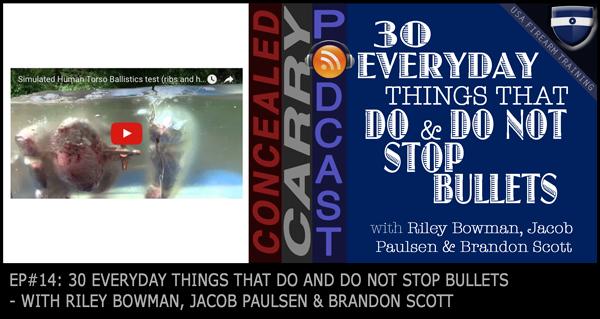 PodcastHeader14---600x319