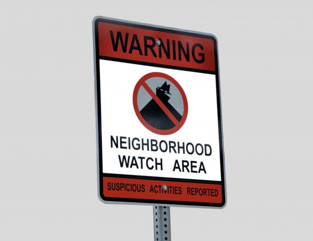 neighborhood-crime-watch-sign