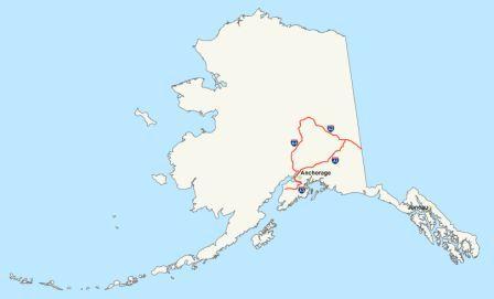 alaska permit reciprocity