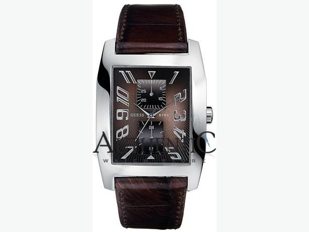 Покупайте наручные часы GUESS 95200G3 по лучшей цене с отзывами. купить, GUESS, 95200G3, Гвесс, наручные часы, отзывы