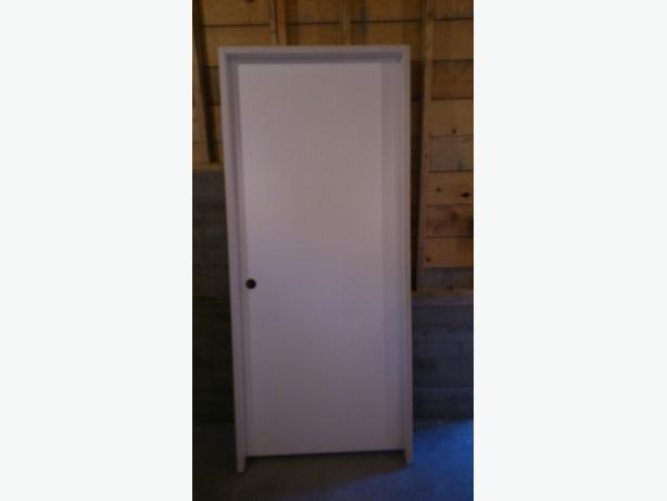 733259189133 Pre Hung Solid Core Interior Doors