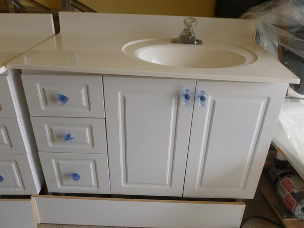Bathroom Vanities York Region bathroom vanities york region | okayimage