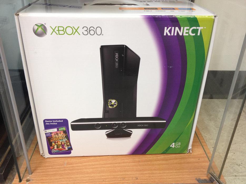Xbox 360 manuelle ip zuweisen