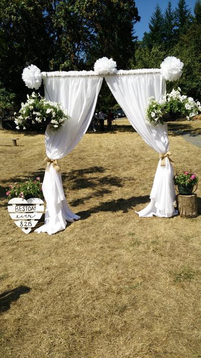 Kijiji edmonton wedding