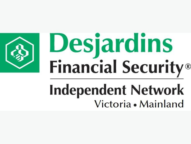 Desjardins financial history timeline upgrade