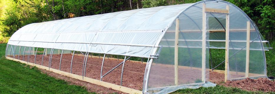 Does a Greenhouse Operate through the Greenhouse Effect