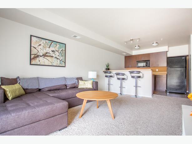 Sky Harbour   Bedroom Apartments South Regina Regina