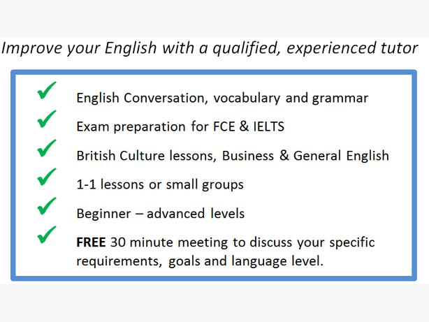 English essay writing tutorial