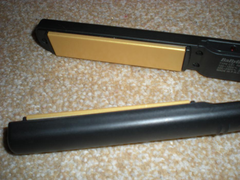 pics Best Babyliss Hair Straighteners – Our Top 10