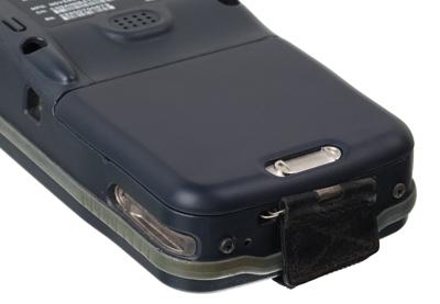 Intermec CN3 battery