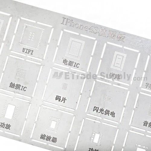 apple-iphone-4s-ic-board-2.jpg (500×500)