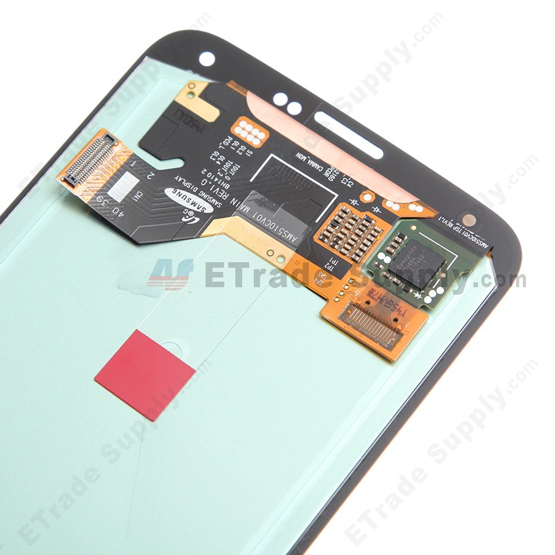 replacement_part_for_samsung_galaxy_s5_sm-g900_lcd_screen_and_digitizer_assembly_-_black_-_samsung_logo_-_r_grade_4_.jpg (800×800)