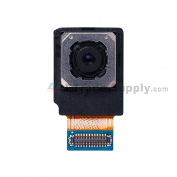 For Samsung Galaxy S7 SM-G930A/G930V/G930P/G930T Rear Facing Camera Replacement - Grade S+ (1)