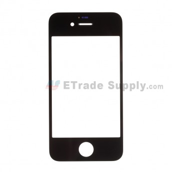 OEM-Apple-iPhone-4S-Glass-Lens---Replacement-Part-(1)