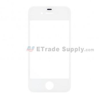 OEM-Apple-iPhone-4S-Glass-Lens---White-(2)