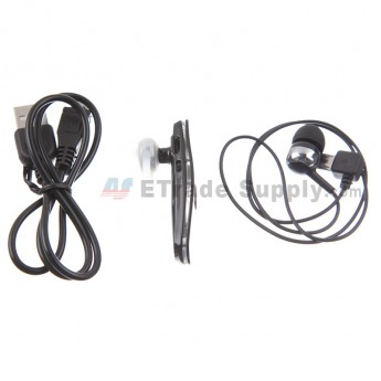 Replacement Part for Apple iPhone 4S Bluetooth Headset - R Grade