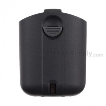 Intermec CK31 Battery (2400 mAh) ( 318-020-001 ) ( AB1G )