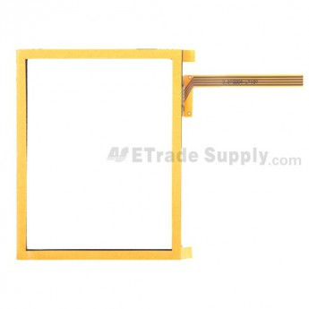 Intermec CK31 Digitizer Touch Screen with Adhesive