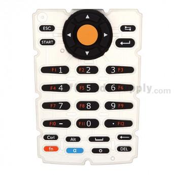 OEM CipherLab 9300, 9370, 9371 Keypad
