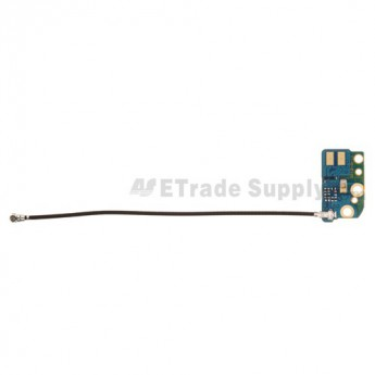 For HTC EVO 4G LTE Loud Speaker Connector Contacts - Grade S+