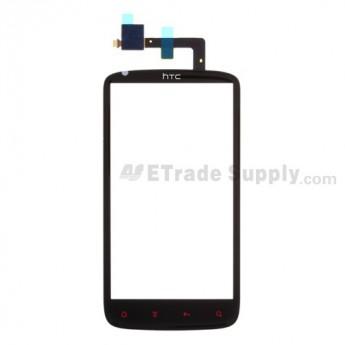 OEM HTC Sensation XE Digitizer Touch Panel