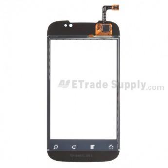 OEM Huawei Prism U8651 Digitizer Touch Screen