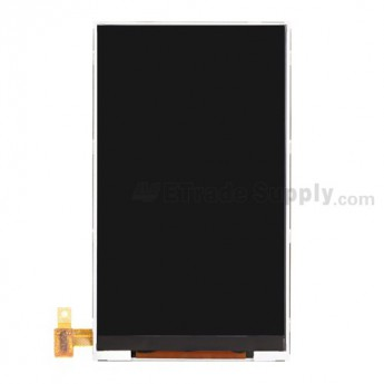For Huawei U8800 Ideos X5 LCD Screen  Replacement - Grade S+