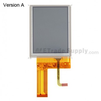 OEM Intermec 700c LCD and Digitizer Assembly ,Version A