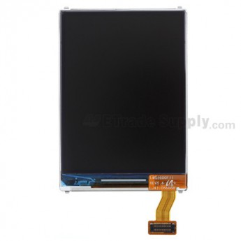 For Samsung Entro SPH-M350 LCD Screen  Replacement - Grade S+
