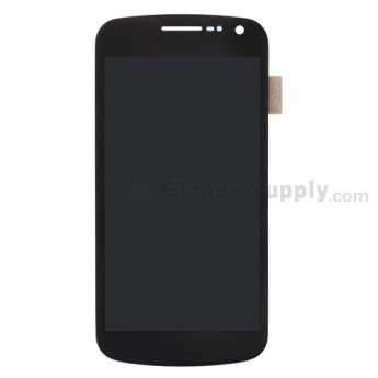 For Samsung Galaxy Nexus SCH-I515 LCD Screen and Digitizer Assembly Replacement - Grade S+