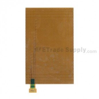 For Samsung Galaxy Note GT-I9220/GT-N7000/SGH-I717 Stylus Sensor Film Replacement - Grade S+