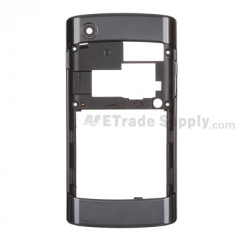 For Samsung Galaxy S Captivate SGH-I896 Rear Housing with Bottom Cover  Replacement - Grade S+