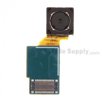 Replacement Part for Samsung Galaxy S Epic 4G SPH-D700 Back Camera (Sprint) - A Grade