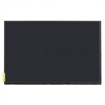 Replacement Part for Samsung Galaxy Tab 2 10.1 GT-P5113 LCD Screen - A Grade