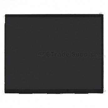 For Apple iPad 4 LCD Screen Replacement - Grade S+