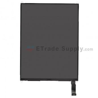 For Apple iPad Mini 2 LCD Screen Replacement - Grade S+