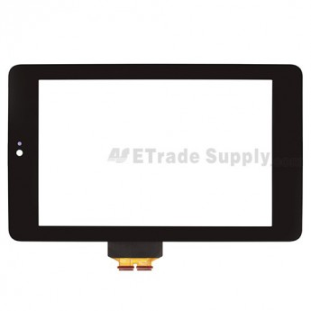 OEM Asus Google Nexus 7 Tablet Digitizer Touch Screen