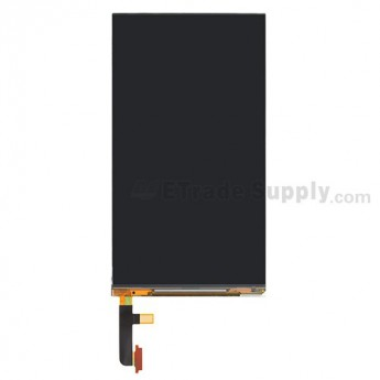 For HTC Butterfly X920e LCD Screen  Replacement - Grade S+